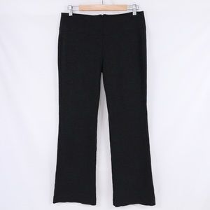 Cabi Pull On Knit Trouser Pants